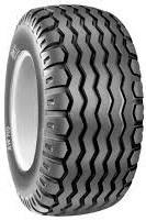 AW 705 SPL Tires