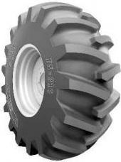 FS 216 ARM Tires