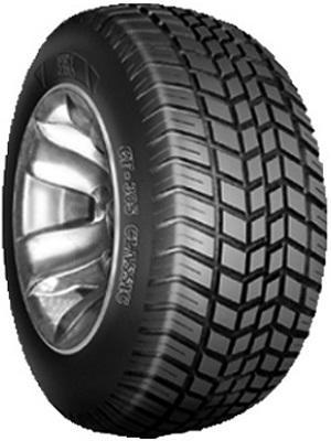 GF 305 Classic Tires