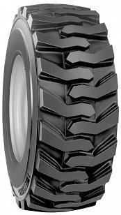 Skid Power HD Tires