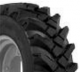 Multi-Purpose IND 4L I-3 Tires