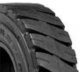 Hauler Portmaster Pneumatic Tires