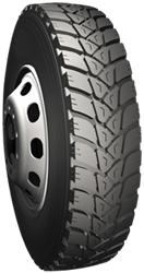 559 Tires