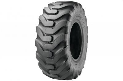 Power Traction G-2 Tires