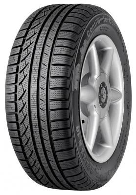 ContiWinterContact TS810 Tires